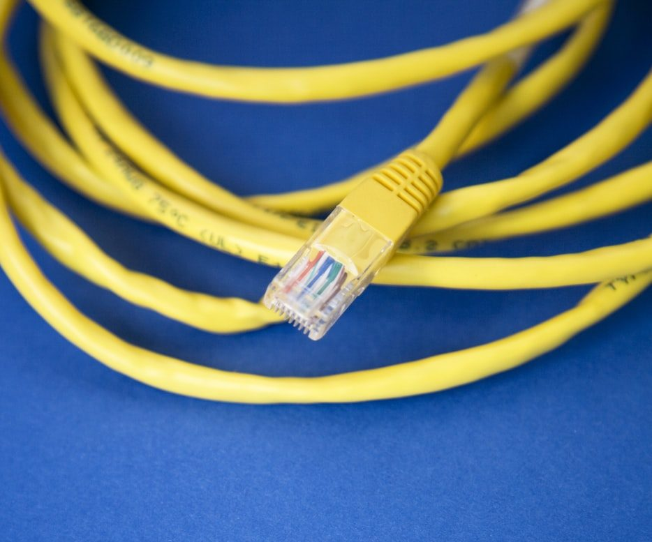 Why Your Internet Service Provider and Fiber Optic Cable ...